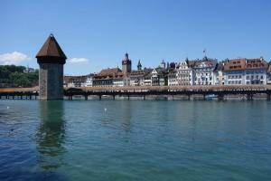 81 Kappelbluecke Luzern
