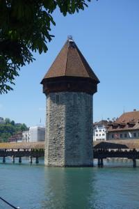 82 Wasserturm