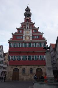 3 Bosch